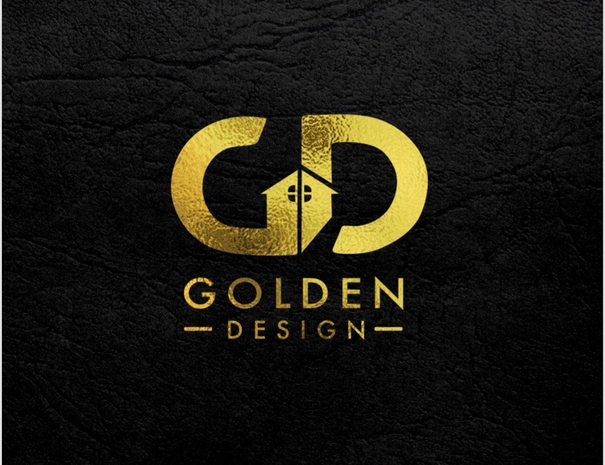 photo Golden Design Golden Design