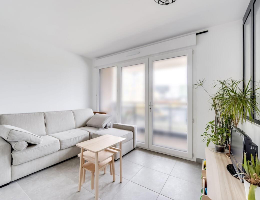 photo Appartement familial à Vélizy Kaizo Studio