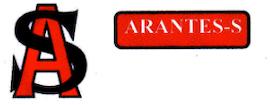 Logo Arantes S