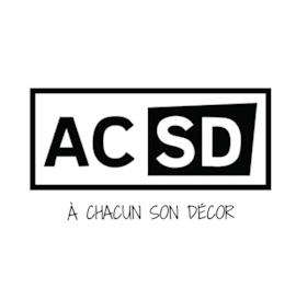 Logo ACSD