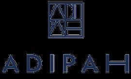 Logo Adipah