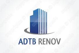 Logo ADTB Renov