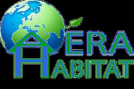 Logo AERA Habitat