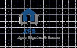 Logo APB