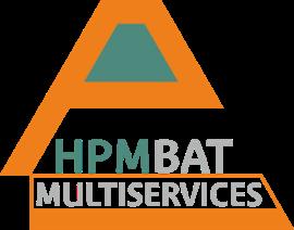 Logo Ahpm