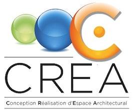 Logo AJC CV Création