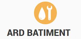 Logo ARD Batiment