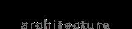 Logo Berger Potit Architecture