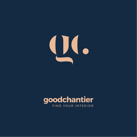 Logo Good Chantier