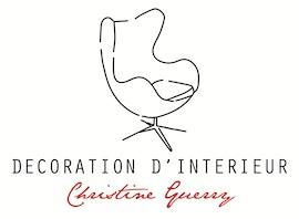 Logo Christine Guerry