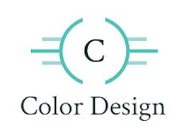Logo Color Design