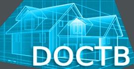 Logo DOCTB