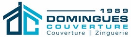 Logo Domingues Couverture
