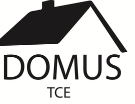 Logo DOMUS TCE