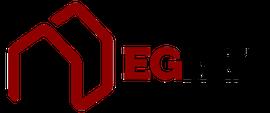 Logo E.G. Bat