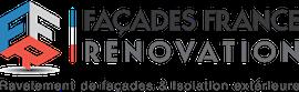 Logo Facades France Renovation 01