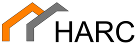 Logo HARC
