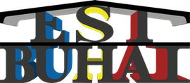 Logo EST Buhai