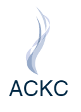 Logo ACKC
