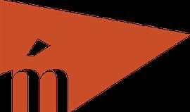 Logo Léa Mast - Architecte hemea