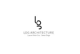 Logo Logarchitecture