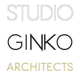 Logo Studio Ginko