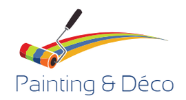 Logo Painting & Deco