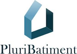 Logo Pluribatiment