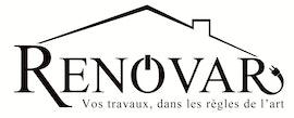 Logo Renovar