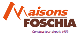 Logo Entreprise Foschia