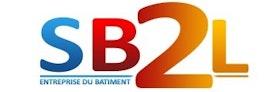 Logo SB2L