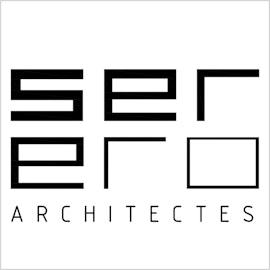 Logo Serero Architectes Urbanistes