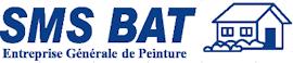 Logo SMS BAT