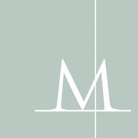 Logo Studio Marechaux