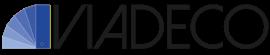 Logo Viadeco